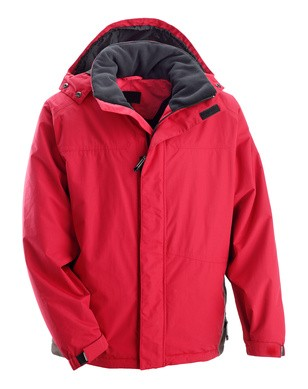Biker Jacke WX Softshell Light