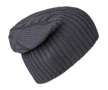 Mütze Elastisch