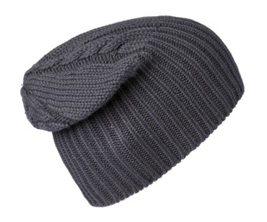 Mütze Gauge