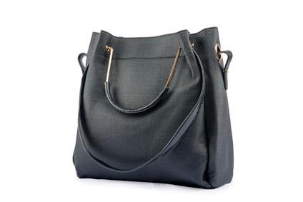 Tasche Stratus 2