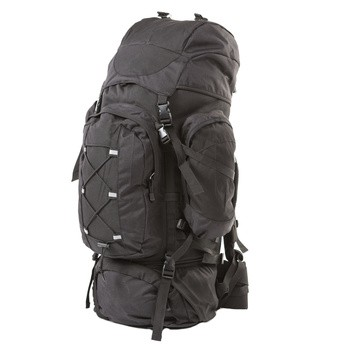 Rucksack Backpacker