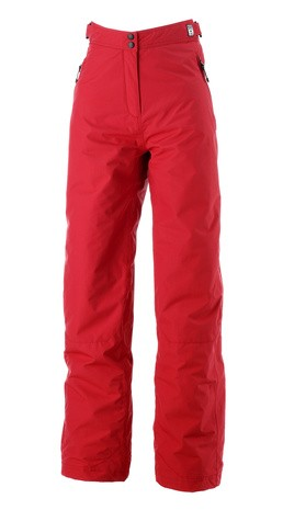 Shell Pants Damen