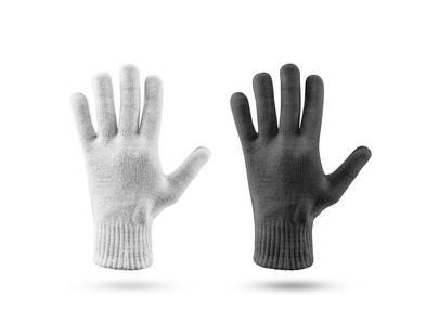 Handschuh CORE S RS